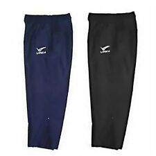 Nylon Water Resistant Activewear Trousers for Men