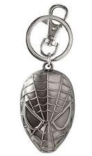 Marvel-Spiderman Pewter Porte-clés