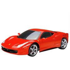 Toy Grade Plastic RC Model Scales