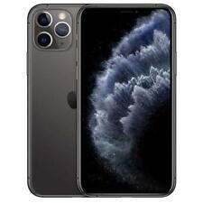 "APPLE IPHONE 11 PRO MAX 64 GB DISPLAY SUPER RETINA 6.5"" SPACE GRAY"