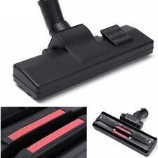 Henry Hoover For HVR Vacuum Cleaner Floor Tool Head Nozzle 32mm COP High Quality
