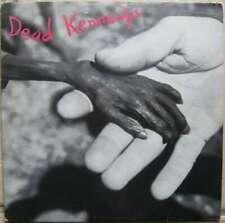 Dead Kennedys - Plastic Surgery Disasters (LP, A Vinyl Schallplatte - 134379