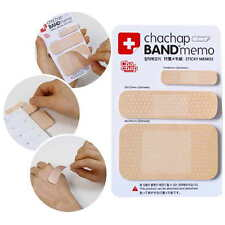 Bandage Sticker Post-it Bookmark Point it Marker Memo Flags sticky Notes New