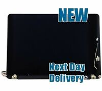 """Macbook Pro A1502 661-8153 Retina Display 13"""" LCD Assembly Late 2013 Early 2015"""