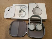 Used Microsoft Surface Headphones Wireless Noise Canceling Headset Guw-00001