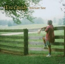 Eva Cassidy - American Tune [CD]