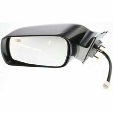 FIT FOR TY AVALON 2000 - 2004 MIRROR POWER HEATED W/MEMORY LEFT DRIVER