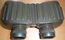Bella Steiner 8x30 BW fero-d12 BW micropunkte Binocolo Binoculars CACCIA HUNTER
