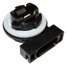 Operating Lamp Connector-Parking Light Bulb Socket Crown 68060366Aa(Fits: Neon)