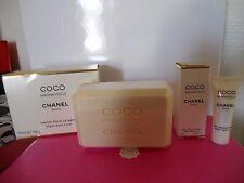 CHANEL  Soap Coco Mademoiselle Savon