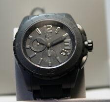 Guess Collection Chronograph XXL Keramik X76011G2S Swiss Made ungetragen