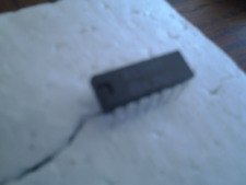 1PCS MC846P INTEGRATED CIRCUITS fast USA shipping from New York State