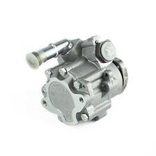 For VW Beetle Jetta Golf Audi TT Brand New Power Steering Pump 1J0422154D