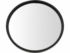 For 1999 Sterling Truck A9522 Mirror 58368XY