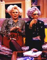 Renee Taylor authentic signed celebrity 8x10 photo W/Cert Autographed 51816a1