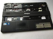 Acer emachines E527 Palmrest Obergehäuse Mit Touchpad Und Kabel