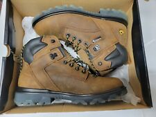 Wolverine Men I-90 Epx Boot, Sudan Brown, Size 9.5