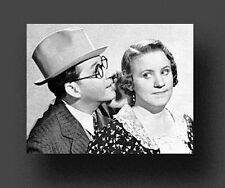 *FIBBER McGEE AND MOLLY* Old Time Radio Shows - 761 MP3s on DVD +FREE OFFER OTR