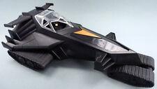 2011 Batman the Dark Knight Rises TREADATOR vehicle Target Exclusive