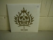 Obey The Brave – Mad Season Epitaph US 87439-1 Limited Edition Sealed Gold LP