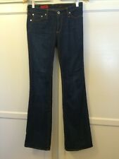Adrian Goldschmied  The Angel Woman's Jean Size 27 R