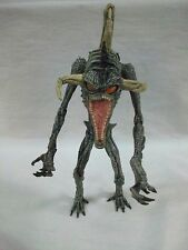 Deluxe Violator Spawn The Movie Todd Mcfarlane Action Figure