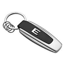 Genuine MERCEDES Keyring Keychain For E Class B66958417