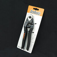 IceToolz 67B4 Shift / Brake Cable Cutter / Bike Bicycle Cycling Scissor Tool