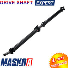 Drive Shaft Assembly For Ford F-150 Lobo 5.4L 4.6 L 2004-2008 8L3Z4R602F RWD