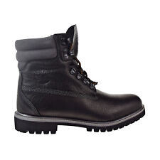 Timberland White Men's 10.5 Men's US Shoe Size for sale | eBay