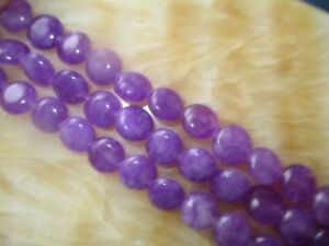 """12mm green Ruby Gems Oval Loose Beads 15""""##KH310   2pcs"""