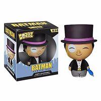 Funko Batman Penguin Dorbz Vinyl Figure DC Comics