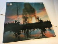 (Ex) The Mystic Moods Orchestra  Highway One 12 in Vinyl LP