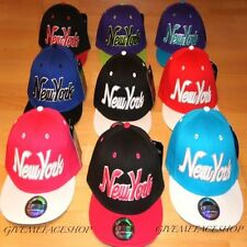 Baseball Cap Hip Hop Hats for Men