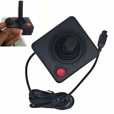 Retro Joystick Classic Controller Gamepad for Atari 2600 Game System Bit Gifts