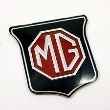 Script Badge Pour MGB 62-72 AHH6079
