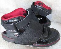 NIKE AIR JORDAN AJF AF1 20 Kids Youth GS 331951-001 Size 6Y Basketball Shoes EUC