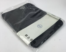"""Dell Essential Carrying Case (Sleeve) for 15"""" Notebook"""