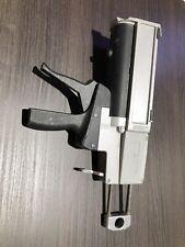 Mixpac DM 400 Solid Surface Caridge Gun
