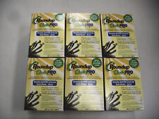 Box of Roundup QuikPro Herbicide 30 Packets Included 1 pack=1 gallon GREAT DEAL!