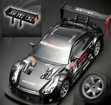 AU 1:16 2.4G RC Drift Racing Car 4WD High Speed Remote Control Toy Gift