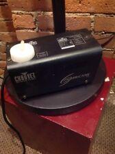 Chauvet H-700 Hurricane  Fog/Smoke Effect Machine No Remote or Fluid