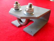 VAUXHALL VIVARO GEAR CABLE REPAIR SOLUTION - RENAULT TRAFIC / NISSAN PRIMASTAR