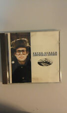 GORDON PETER - LENINGRAD XPRESS - CD