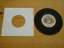 "QUEEN - TIE YOUR MOTHER DOWN 7"" INCH SINGLE VINYL RECORD 45 EXCELLENT++ EMI2593"