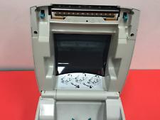 Zebra - Lp-2844-Z - Thermal Label Printer