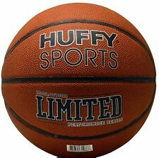 Huffy Sports Basketball Indoor/Outdoor Limited Performance Series new