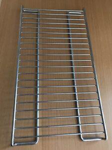 Chrome CD Stand Holder Video Game Storage Display Rack Modern