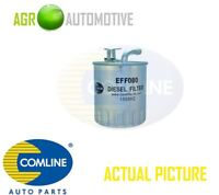 COMLINE ENGINE FUEL FILTER OE REPLACEMENT EFF080