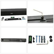 Bose WB 120 Soundbar Wandhalterung Kit